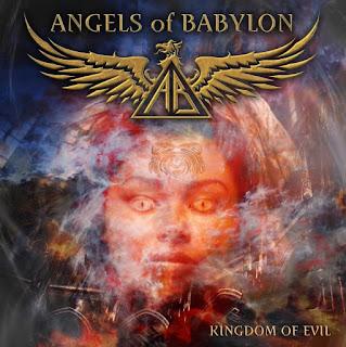 angels_of_babylon_wallpaper