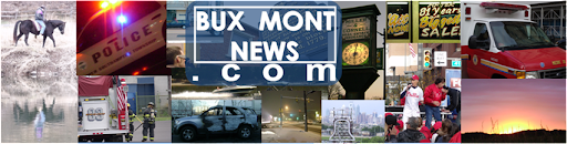BuxMontNews.com