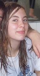 Ana Raposo