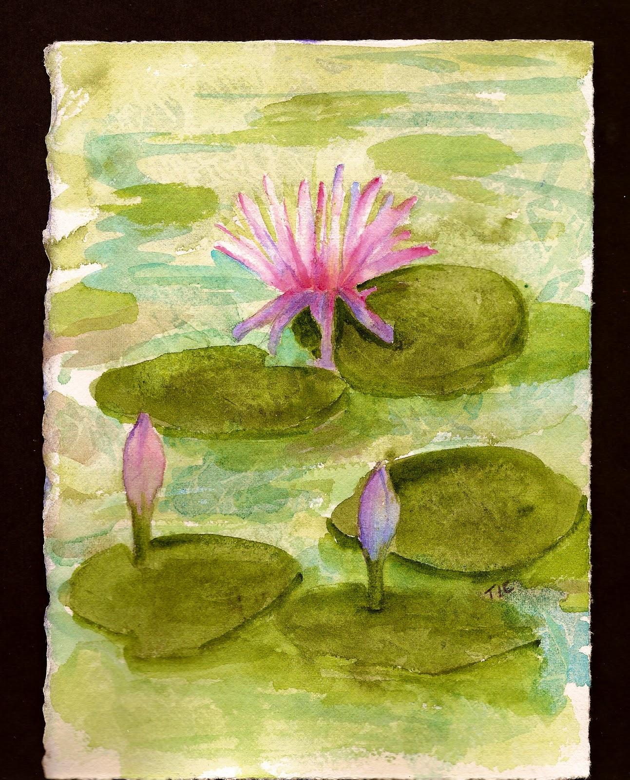 http://2.bp.blogspot.com/_An2lnAQUBNg/THLatBk2B6I/AAAAAAAAMww/TUsxK-GJhbg/s1600/w+lily.jpg