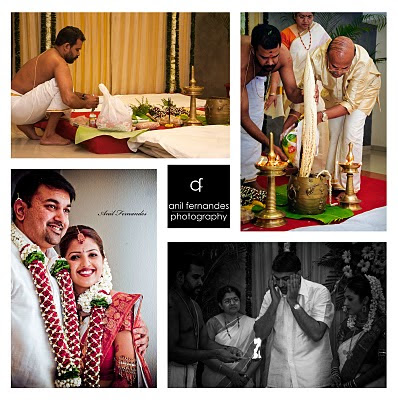 NaviMumbai Wedding Photographer