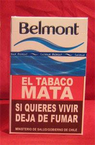 Fumas? entra si no fumas ! informate ¡