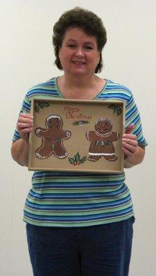 [87+Mr.+&+Mrs+Gingerbread+11-17-08]