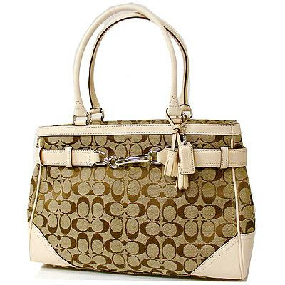 wholesale authentic coach purses coach purses in ohio knock off coach purses