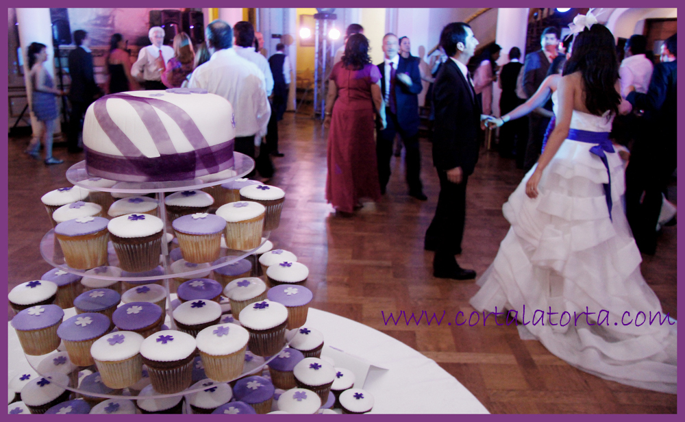 Matrimonio Simbolico Chile : Cupcakes chile viña del mar torta novios matrimonio