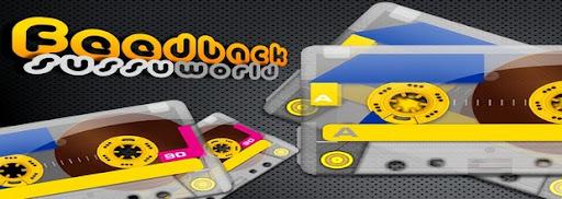 http://2.bp.blogspot.com/_AnP7ZkHtPzM/TZh7SK1p8sI/AAAAAAAAFDw/4ByOze8e6I8/Feedback%20SussuWorld.jpg