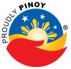 Bugal Pinoy