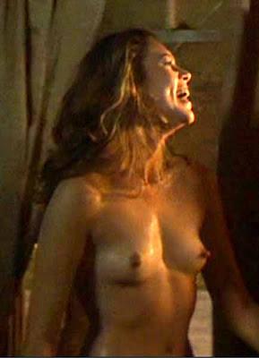 Celebrity Nude Roster - Celebridades peladas!