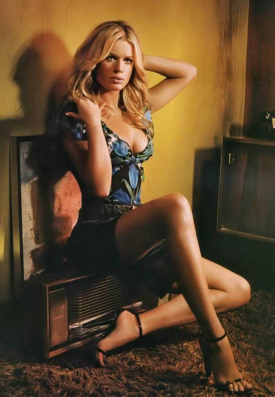 hot sex sexy sex fuck fucking porno girl