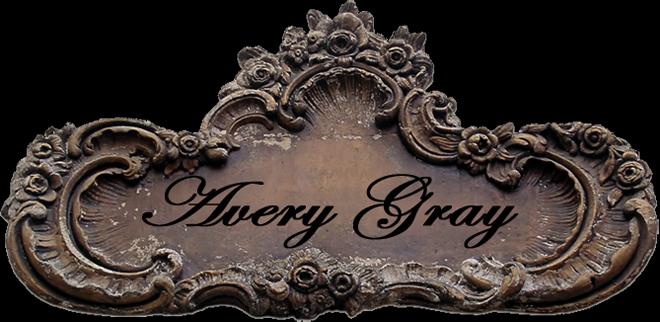 Avery Gray