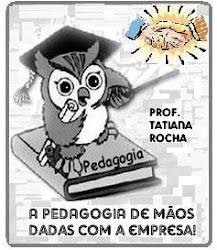Selo Pedagogia Empresarial Soluções