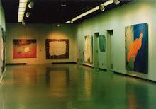 Art Show / 1993