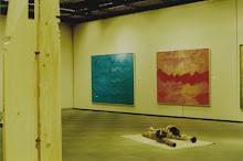 Art Show / 1994