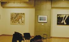 Art Show / 1995