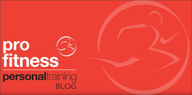Profitness Blog