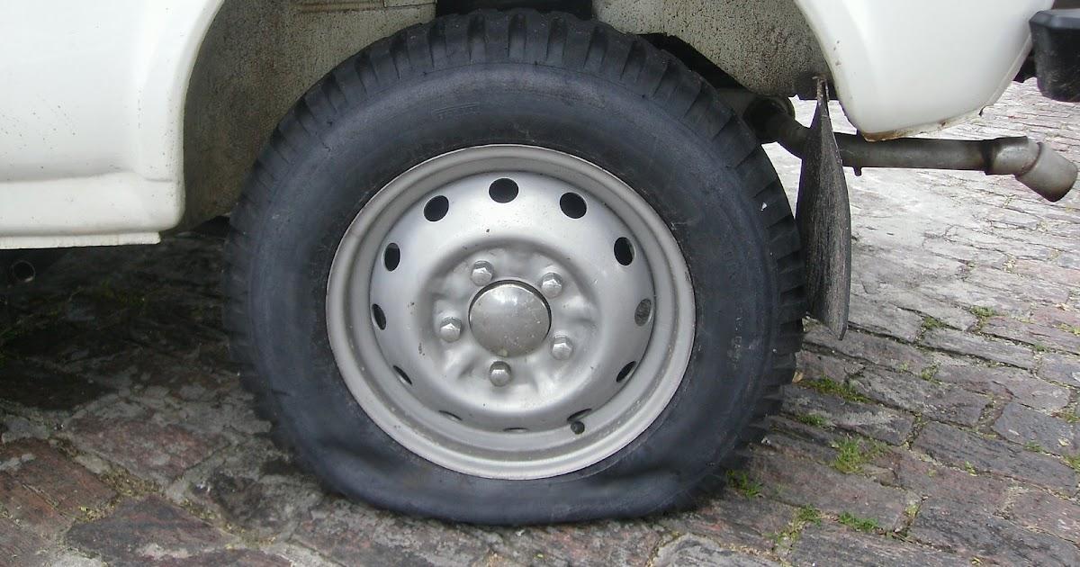 pneu lada niva pneu rechappe lada niva fedima 80 terre 20. Black Bedroom Furniture Sets. Home Design Ideas