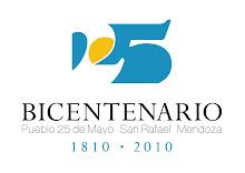 Marca Bicentenario