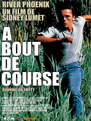 Affichons les affiches - Page 9 A_bout_de_course