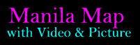 Video & Picture Manila
