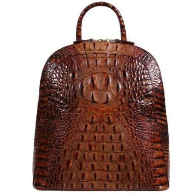 handbags Brahmin