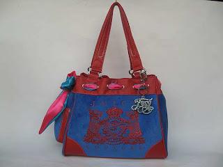 http   www.juicywholesaler.com juicy-couture-dreamer-bags-p-6560.html 1621dc4e20287