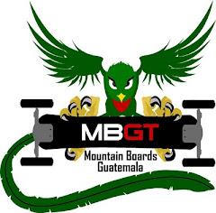 MBS Guatemala