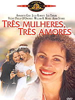 Baixar Filme Três Mulheres, Três Amores (Dual Audio)