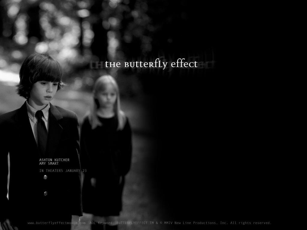 http://2.bp.blogspot.com/_AoP45vSngZk/TMe1bMasRHI/AAAAAAAAAOg/1-rruYs9K3o/s1600/butterfly-effect-kids.jpg