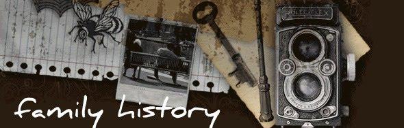 family history index