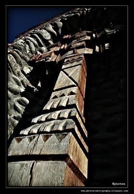Maramures by Kollo Istvan