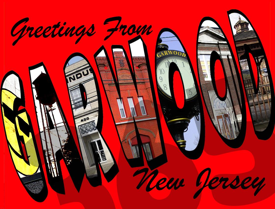 Garwood 365 the original community news and neighborhood blog for greetings from garwood nj solutioingenieria Gallery