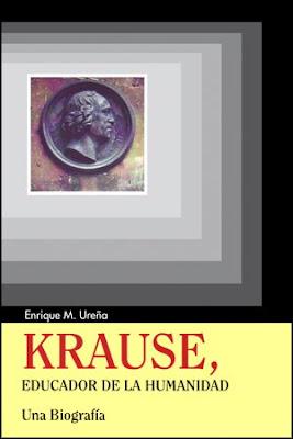 Krause, educador de la Humanidad