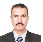 افضل المقالات في عمود لي تعليق مع عبده شعبان
