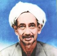 As-Syeikh Abdullah Fahim