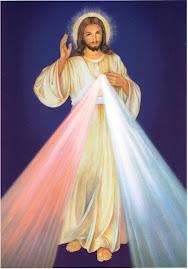 Culto alla Divina Misericordia