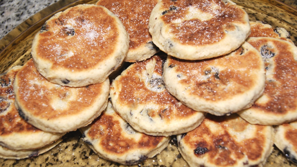welsh cake recipe recette de g teau gallois ou galettes galloises fleur d 39 oranger masala. Black Bedroom Furniture Sets. Home Design Ideas