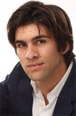 Joey Rassool