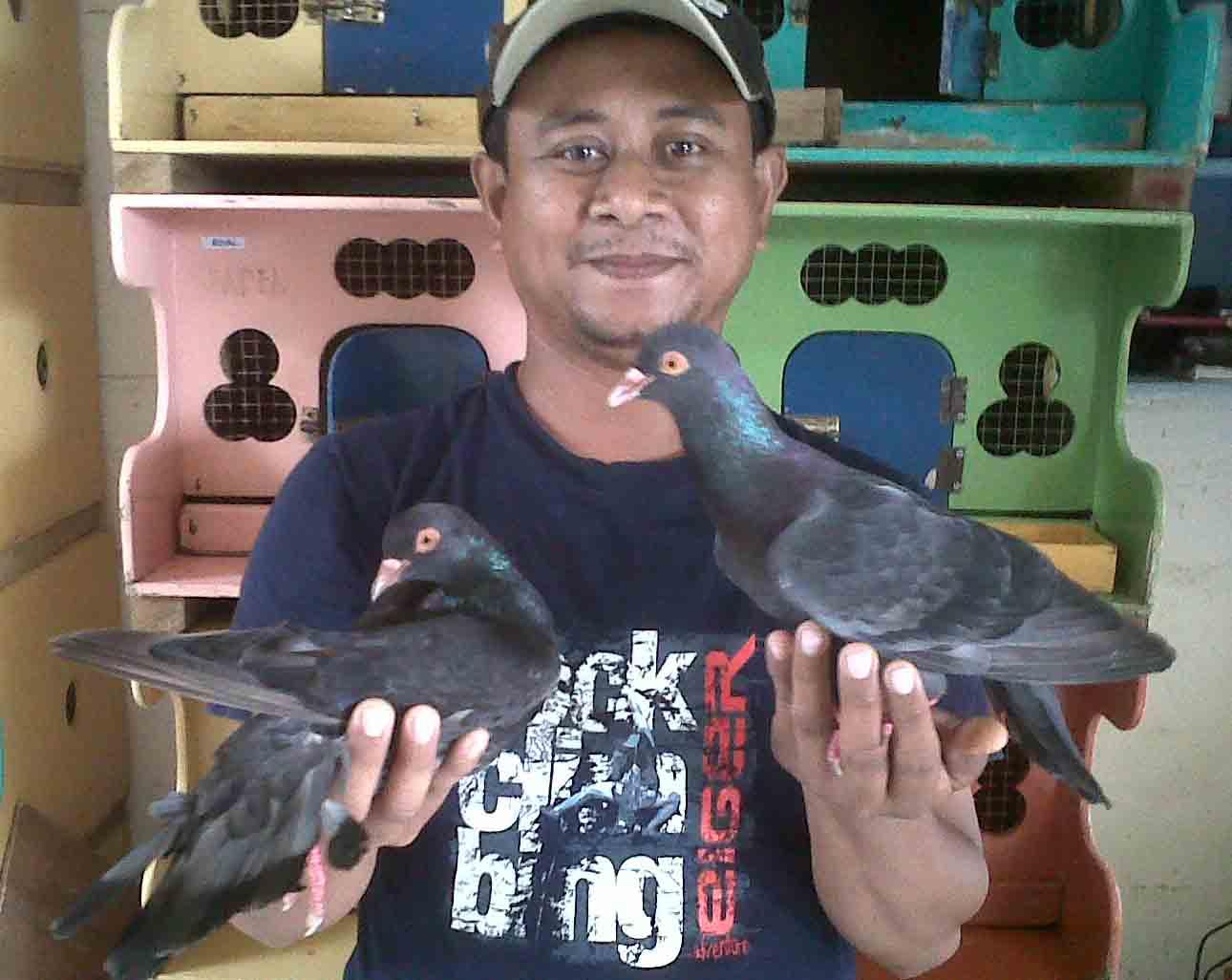 http://2.bp.blogspot.com/_Aoq2fLBU0mU/TEK_hvdHaoI/AAAAAAAAAUE/NB5OMhdjUoQ/s1600/coker+juara+2.jpg