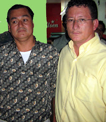 LIBERALES CON MARTÍNEZ
