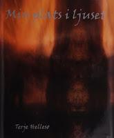 <br><br>Keris Nobelpreise 2010<br><br>