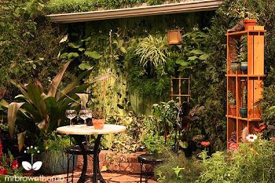 Gardenpatio on Garden Marketplace