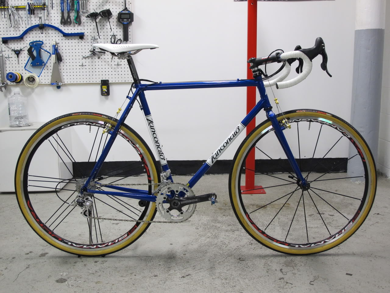 pro 35 objects of interest assorted bikes 15 of the best steel road bikes and frames