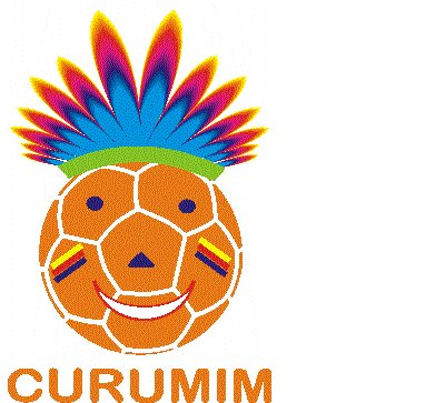 CURUMIM