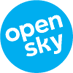 Visit my open sky shop