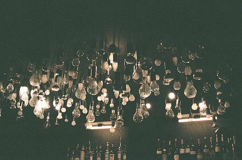 [light]