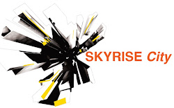 Skyrise City