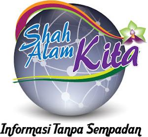 Shah Alam Kita
