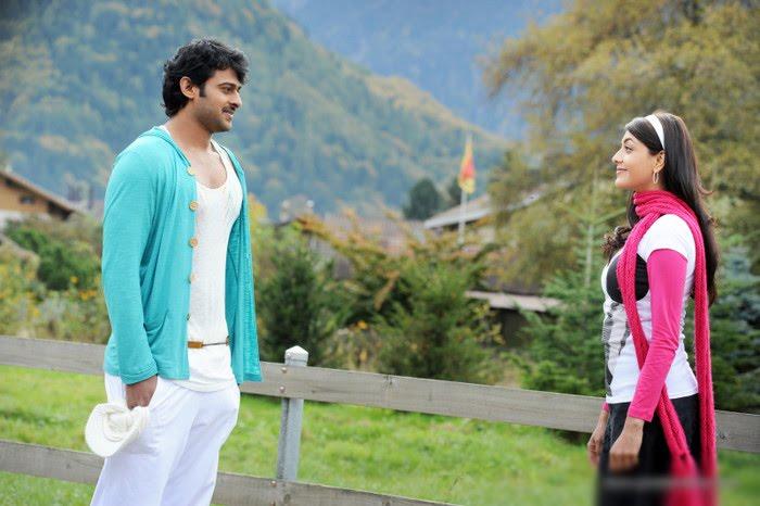 Telugu Movie and Photo...
