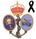 Gracias querido Íñigo por tu amistad. Ya estarás junto a la Esperanza.