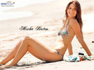 Free beautiful, cute, images, pictures and wallpapers of Mischa Barton